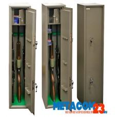 Шкаф оружейный КО-035т
