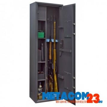 Шкаф оружейный О-33М