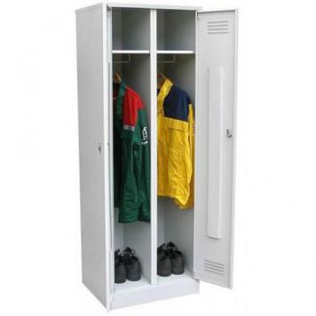 Шкаф для одежды ШРМ-АК 800