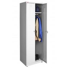 Шкаф для одежды ШРМ-АК 500