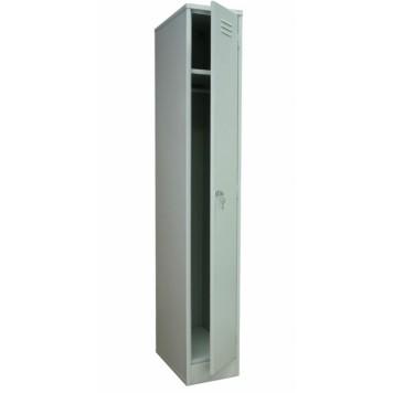 Шкаф для одежды ШРМ-11 (400)