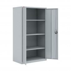 Архивный шкаф ШАМ-11-920-370