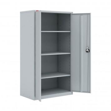 Архивный шкаф ШАМ-11-920