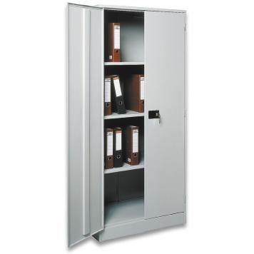 Архивный шкаф ШАМ-11-920-370-1