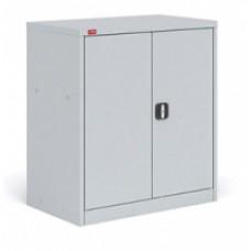 Архивный шкаф ШАМ-0,5