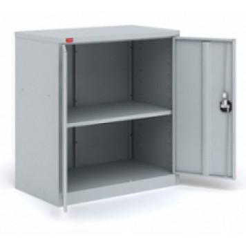 Архивный шкаф ШАМ-0,5-400-1
