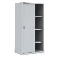 Архивный шкаф ШАМ-11.К