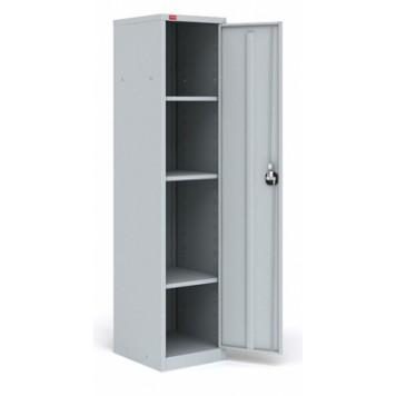 Архивный шкаф ШАМ-12