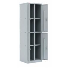 Архивный шкаф ШАМ-24.0