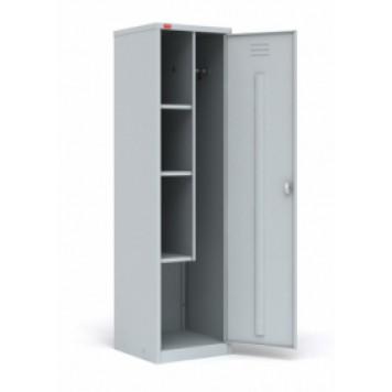 Шкаф для одежды ШРМ-АК У