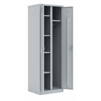 Шкаф для одежды ШРМ-22 У