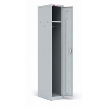 Шкаф для одежды ШРМ-11 (400)-1