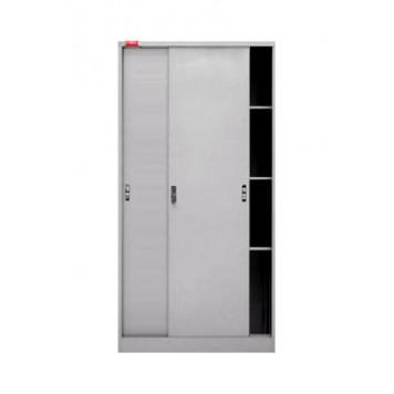Архивный шкаф ШАМ-11.К-1