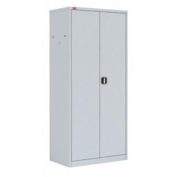 Шкаф для одежды ШАМ-11.Р-1