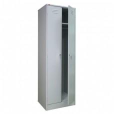 Шкаф для одежды ШРМ-22 (800)