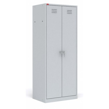 Шкаф для одежды ШРМ-22-1
