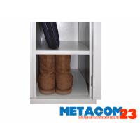 Полка для обуви к шкафу ШРЭК 21-530