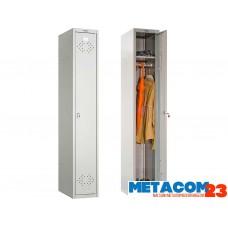 Шкаф для одежды LS-01