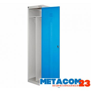 Шкаф для одежды ШРЭК 21-530-1