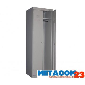 Шкаф для одежды ШРК 22-600-2