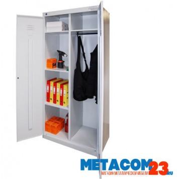 Шкаф хозяйственный ШМУ 22-800