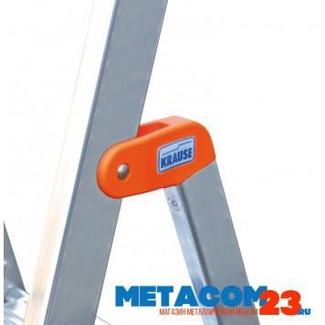 Лестницы-стремянки одностороннего типа Safety-3