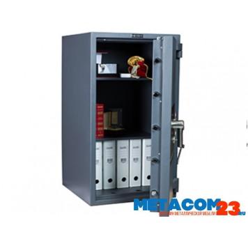 Взломостойкий сейф 2 класса- MDTB Bastion M 99 2K