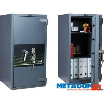 Взломостойкий сейф 2 класса- MDTB Bastion M 99 2K -1