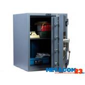 Взломостойкий сейф 3 класса- MDTB Fort M 50 2K