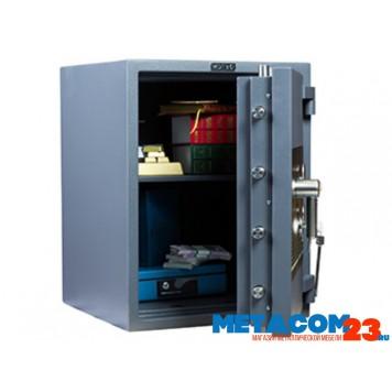 Взломостойкий сейф 3 класса- MDTB Fort M 67 2K