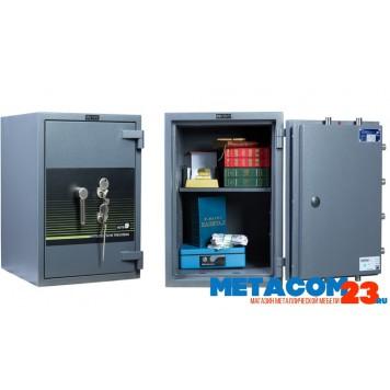 Взломостойкий сейф 3 класса- MDTB Fort M 67 2K-1