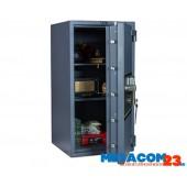 Взломостойкий сейф 3 класса- MDTB Fort M 99 2K