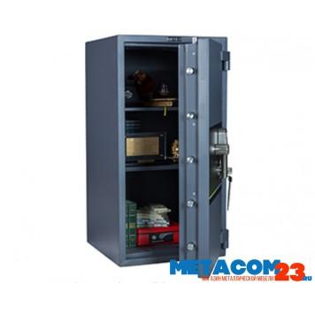 Взломостойкий сейф 3 класса-MDTB Fort M 1368 EK