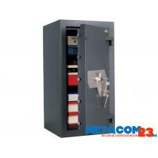Взломостойкий сейф 3 класса-VALBERG ФОРТ 99 KL