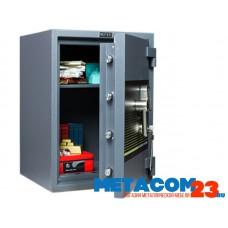 Взломостойкий сейф 4 класса-MDTB Banker M 1055 2K