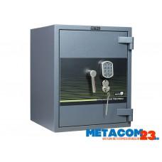 Взломостойкий сейф 5 класса-MDTB Burgas 1068 2K