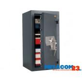 Взломостойкий сейф 5 класса-VALBERG АЛМАЗ 99 KL