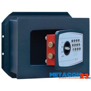 Встраиваемый сейф -TECHNOMAX GT 1P
