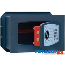 Встраиваемый сейф -TECHNOMAX GT 3P