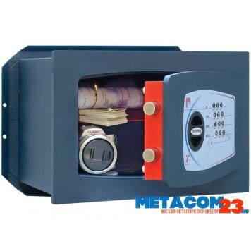 Встраиваемый сейф -TECHNOMAX GT 4P