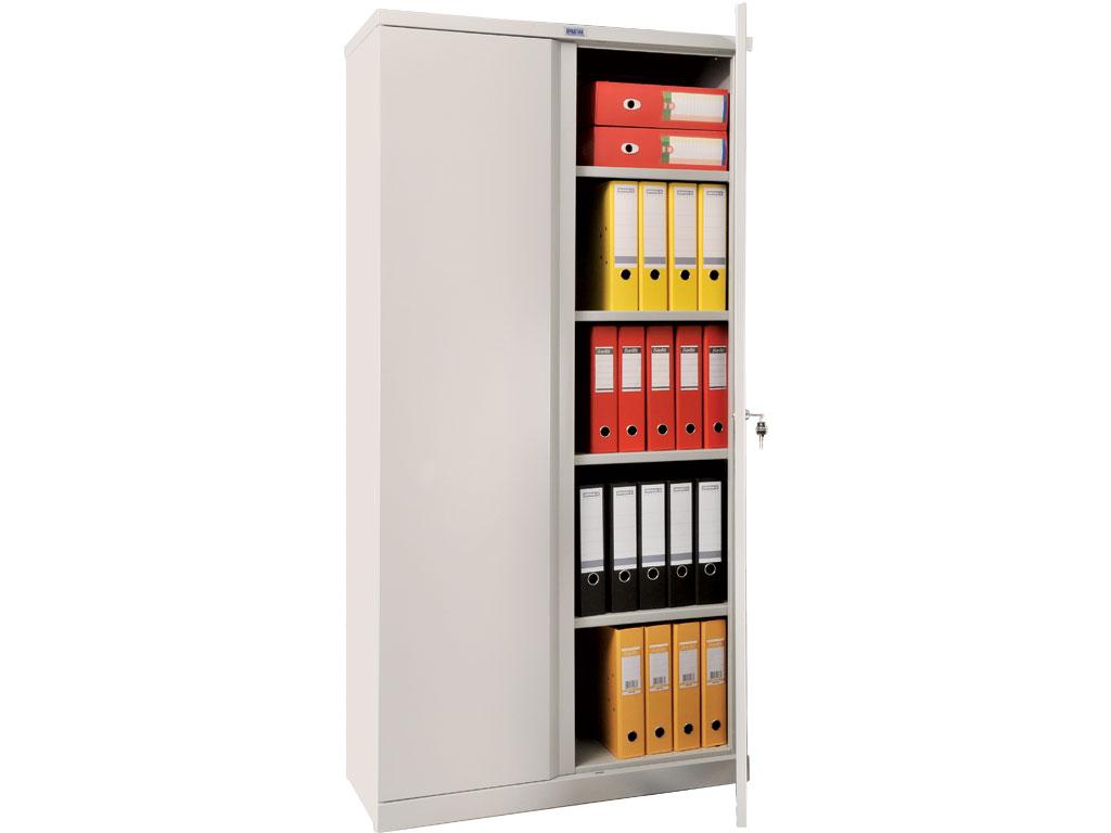 Шкафы архивные (50)