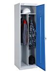 Шкафы для одежды и сумок (63)